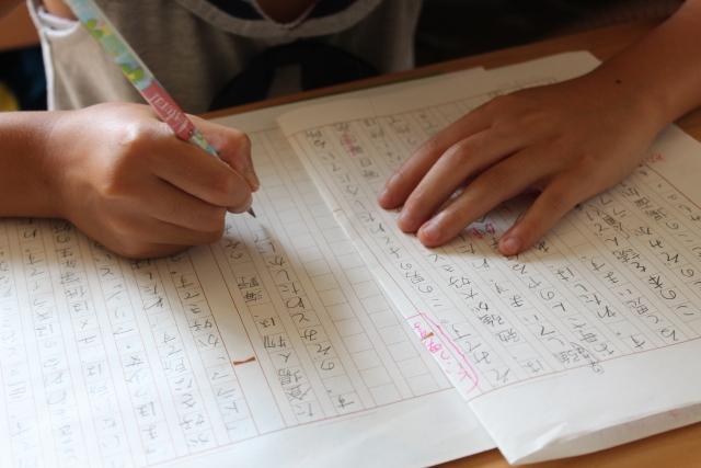読書 感想 文 中学生 書き方